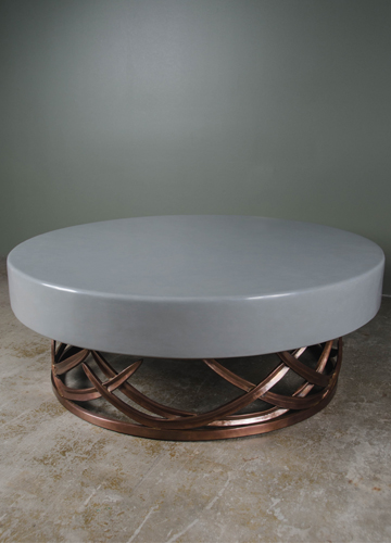 Coffee Tables 36 Inches